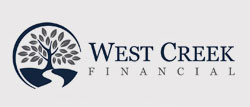 West Creek Financial at Atlantic Bedding and Furniture Washington DC